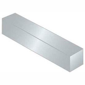 Aluminum Keystock