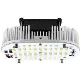 LED Area Retrofit Kits