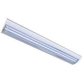 LED Suspended Lighting