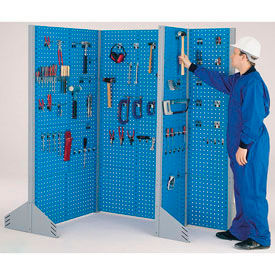 Bott - Freestanding Toolboard Systems