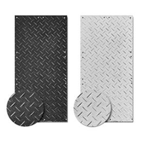 AlturnaMATS® Ground Protection Mats