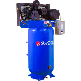 Air Compressors Amp Accessories Two Stage Air Compressors