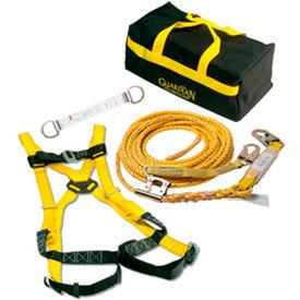 Guardian Fall Protection Kits
