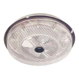 Broan Fan-Forced Ceiling-Units