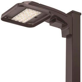 LED Area / Site Lighting