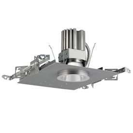 Hubbell LED Recessed Downlight Modules