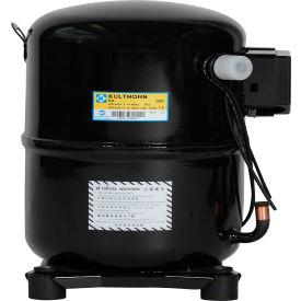 Kulthorn KA & LA Series Compressors