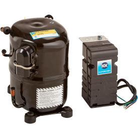 Kulthorn WJ Series Compressors