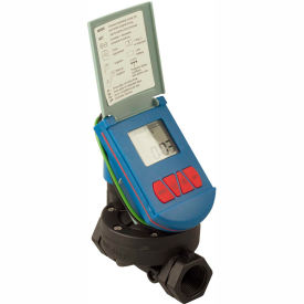 Baccara Irrigation Controllers