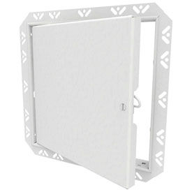 Flush Access Doors With Drywall Bead Flange