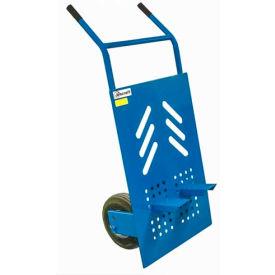 Jescraft™ Brick Cart