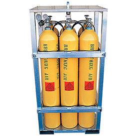 Air Cylinder Transport PAK™