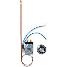 Dry Rod Oven Repair Parts