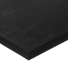 Oil Resistant Buna-N Rubber Sheets and Strips