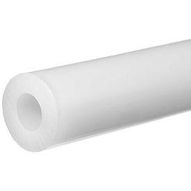 PTFE Plastic Tubes