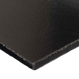 Compressible Graphite Sheets