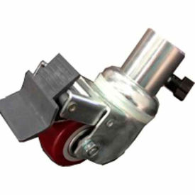 Darnell-Rose Socket Stem Casters