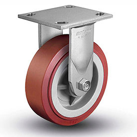 Colson® Medium Duty Casters