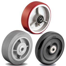 Colson® Brand Wheels