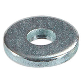 Back-Up Rivet Washers