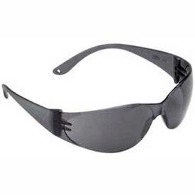 Safety Works® Frameless Safety Glasses