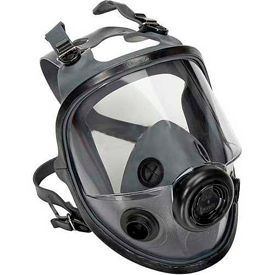North By Honeywell® Facepiece Cartridge Respirators