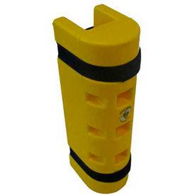 Rack Sentry® Pallet Rack Protectors