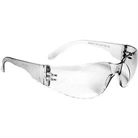 Radians - Frameless Safety Glasses
