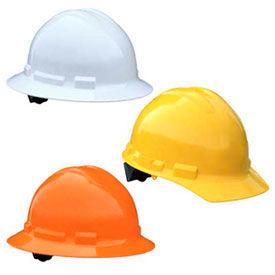 Radians Hard Hats