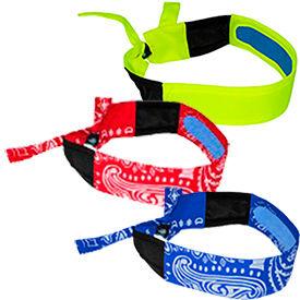 Artic Radwear® Cooling Headgear
