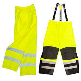 Radians® Hi-Visibility Pants