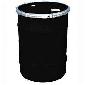 US Roto Molding Closed & Open Head Plastic Drums