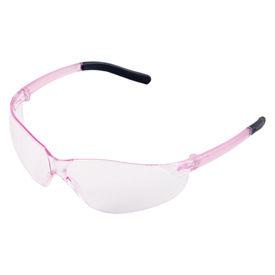 Grace Frameless Safety Glasses