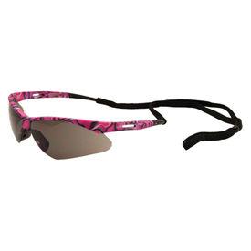 Annie Half Frame Safety Glasses