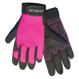 Women's Work Gloves