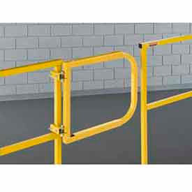 Wilgard® Ladder Safety Swing Gate