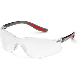 Elvex - Frameless Safety Glasses
