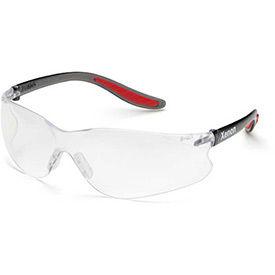 Elvex - Frameless Safety Glasses