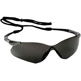 Jackson Safety - Frameless Safety Glasses