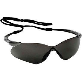 Jackson Safety - Frameless Safety Glasses