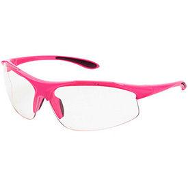 ERB - Half Frame Safety Glasses