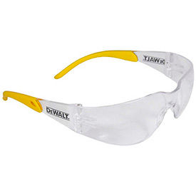 DeWalt® - Frameless Safety Glasses