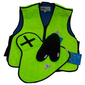 HyperKewl™ Cooling Vest Kit