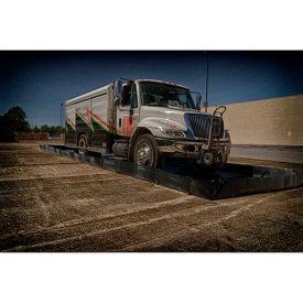 Black Diamond Snap-Up Spill Containment Berm