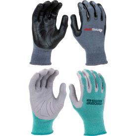 Mad Grip Work Gloves