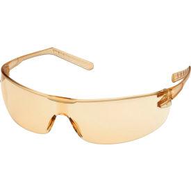 Helium 15™ Frameless Safety Glasses