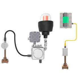 Bradley® Emergency Signaling Systems