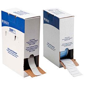 Brady® Wire Marking Labels