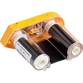 Brady® Safety Printer Ribbons