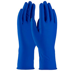 Extended Cuff - Latex Disposable Gloves